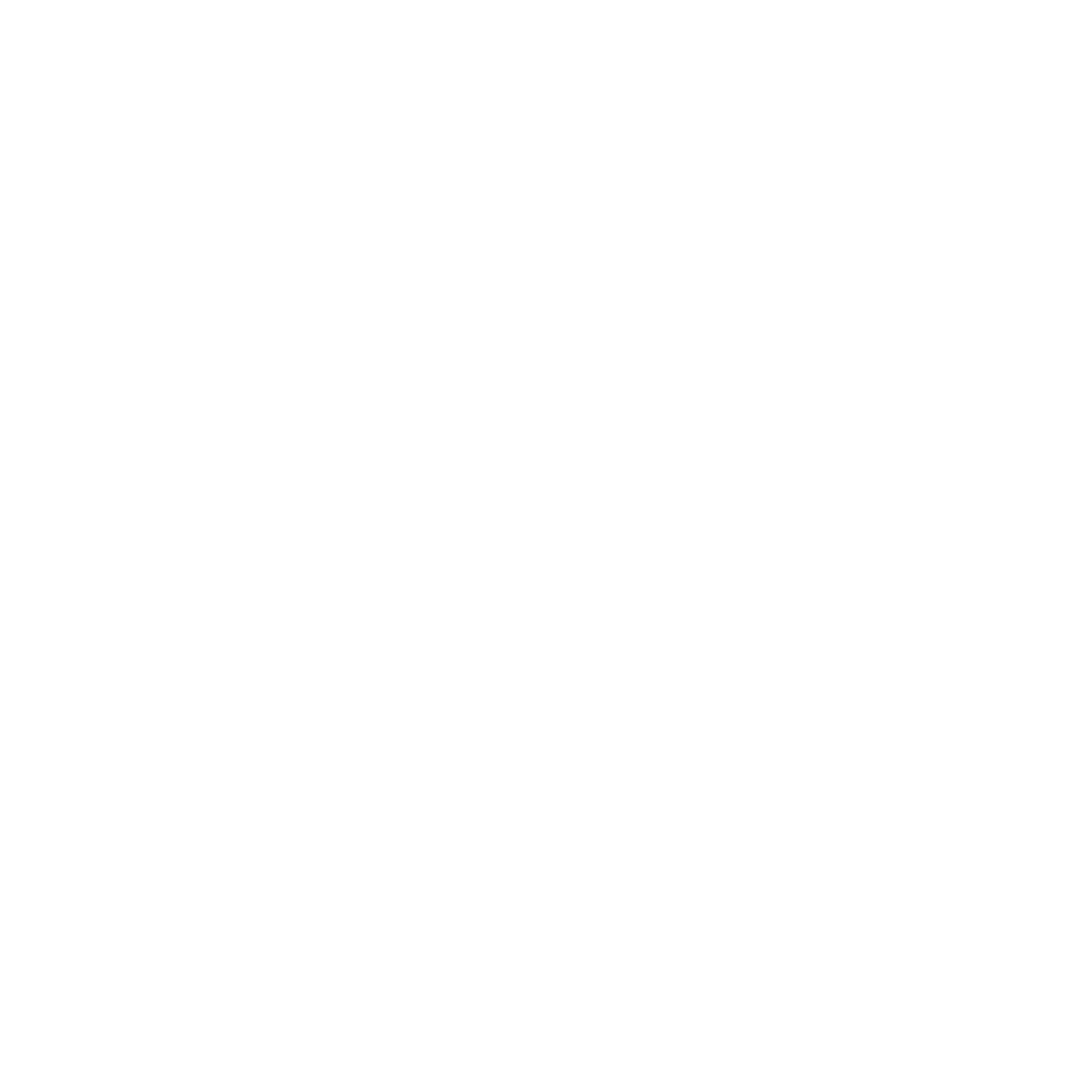 Kale and Exhale